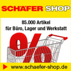 Schäfer Boutique