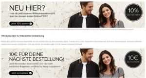 frontlineshop.de