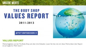 thebodyshop.de