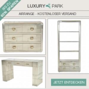 luxurypark-gutschein