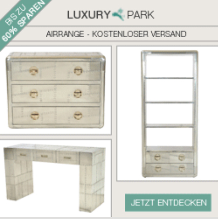 luxurypark.de