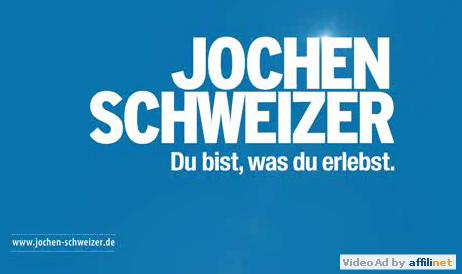 jochen schweizer gutscheincode 20 euro