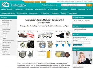 koessinger-online-shop