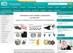 koessinger-online-shop