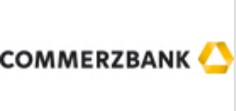 Commerzbank Gutschein