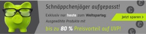 Redcoon-Gutschein