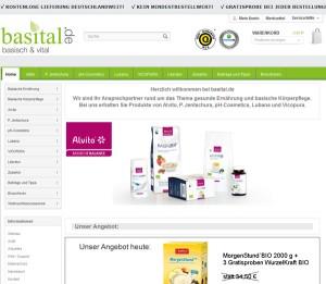 basital.de Deutschland