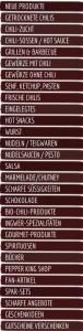 chilli Shop24.de Deutschland Bsp Produkte