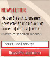 chili Shop24.de Deutschland Newsletter