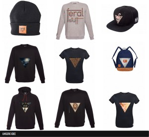 feralstuff.com Deutschland Bsp Produkte