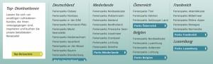 ferienparkspecials.de Deutschland Bsp Produkte
