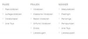 fruitoy.de Deutschland Bsp Produkte