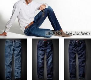 herrenmode Jochem.de Deutschland Bsp Produkte