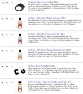 Lovehoney-Deutschland-Bsp-Produkte