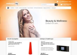 mediaspar.tv Deutschland