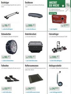 kupplung.de Deutschland Bsp Produkte