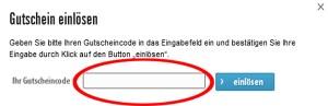 kupplung.de Deutschland Gutschein
