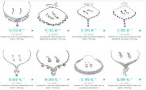 silvity.de Deutschland Bsp Produkte