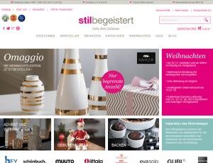 stilbegeistert.com Deutschland