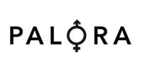 Palora