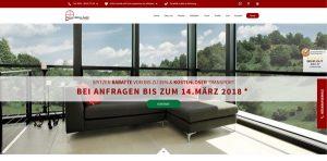 Polnische-Fenster